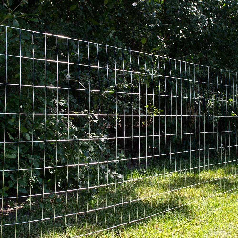 welded-wire-fencing