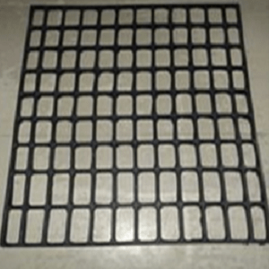 cage mat